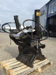 Steelwrist X26 - CW40-CW40