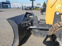 Case Bulldozer 1150M