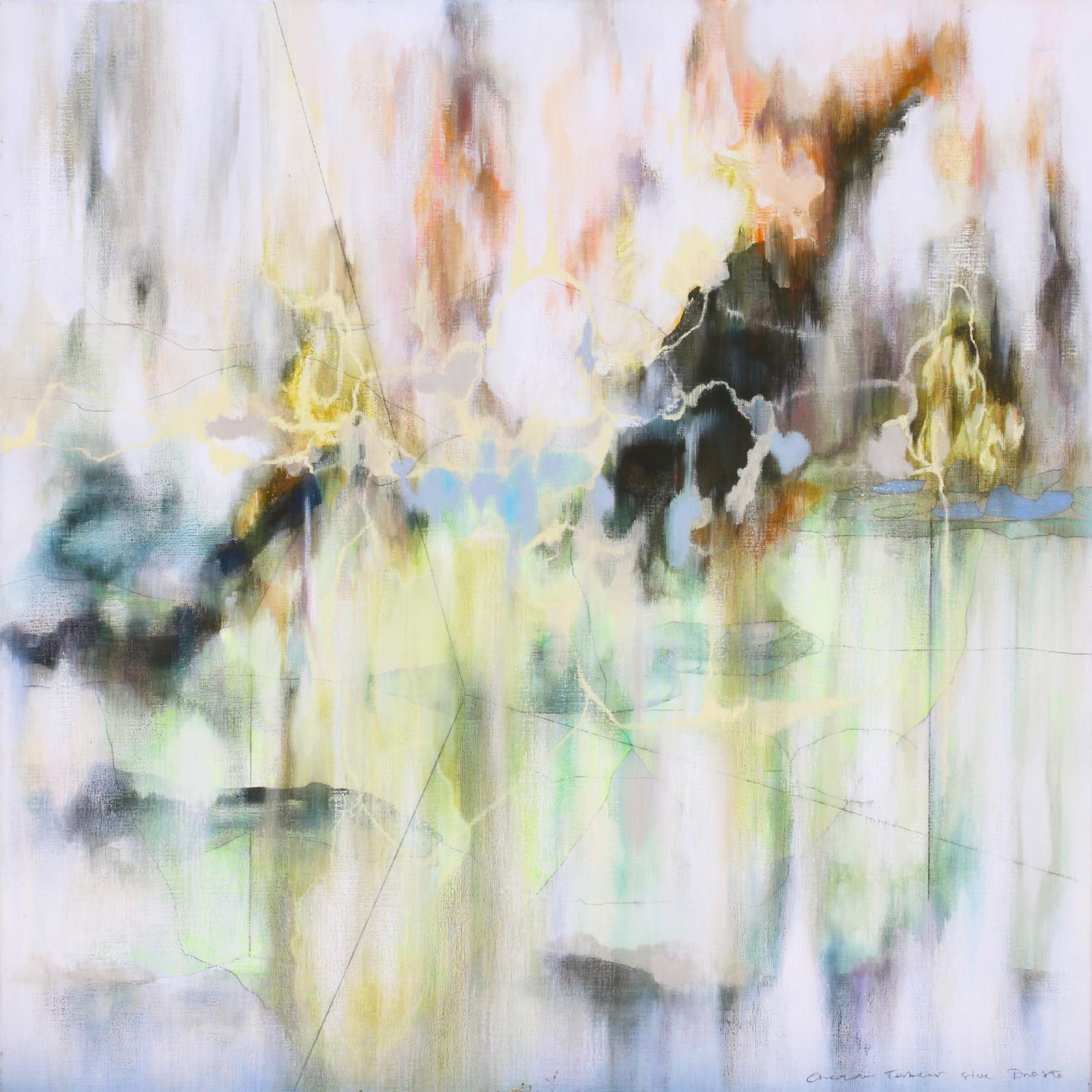 Schilderij #384
