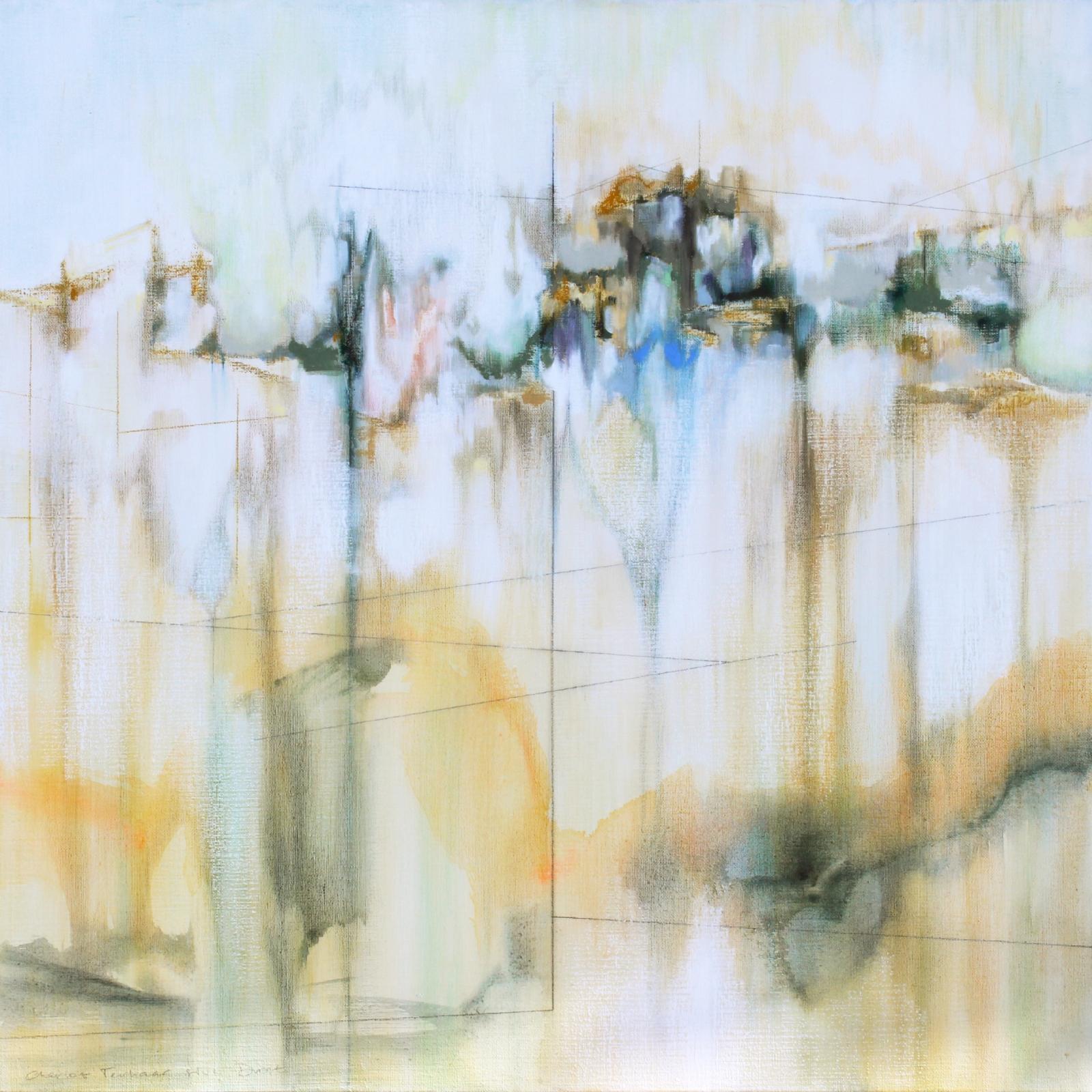 Schilderij #408
