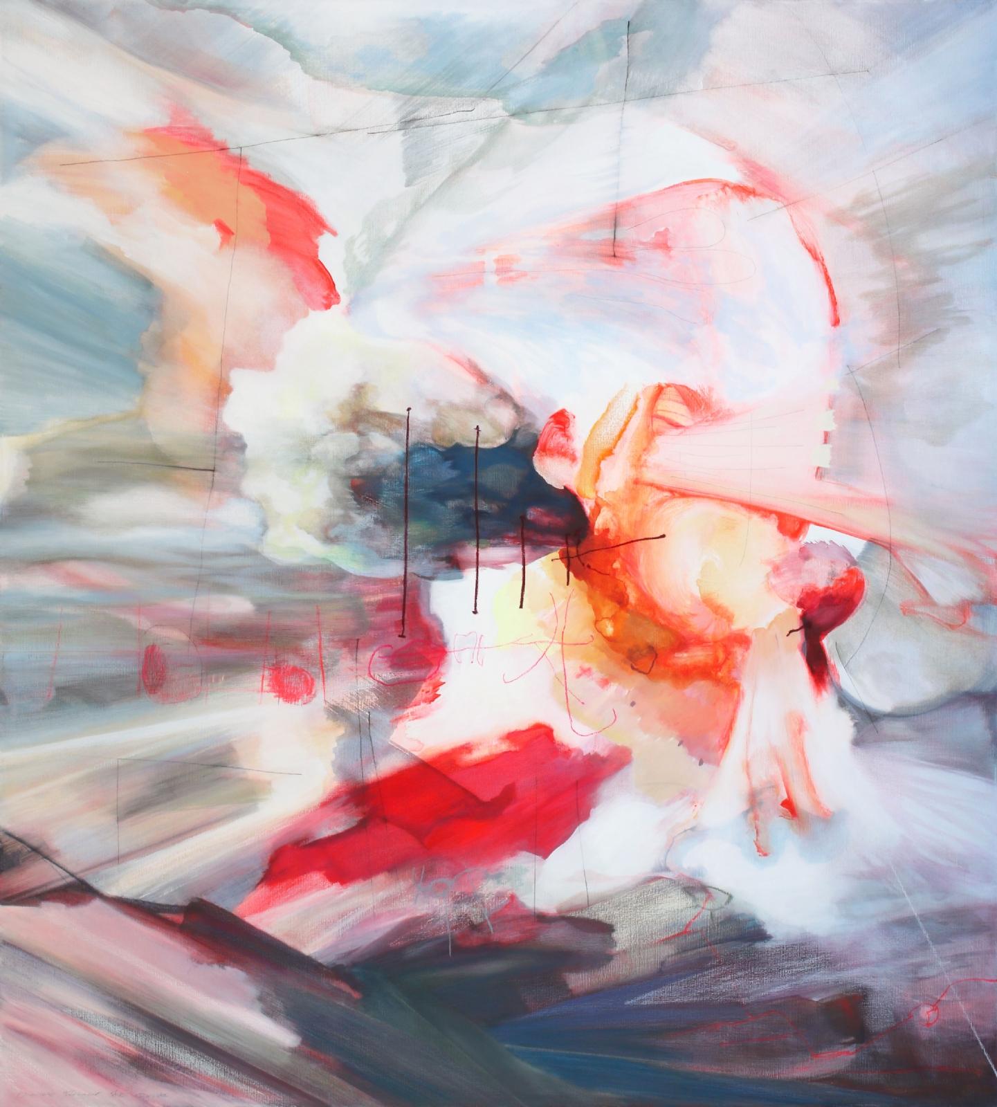 Schilderij #412