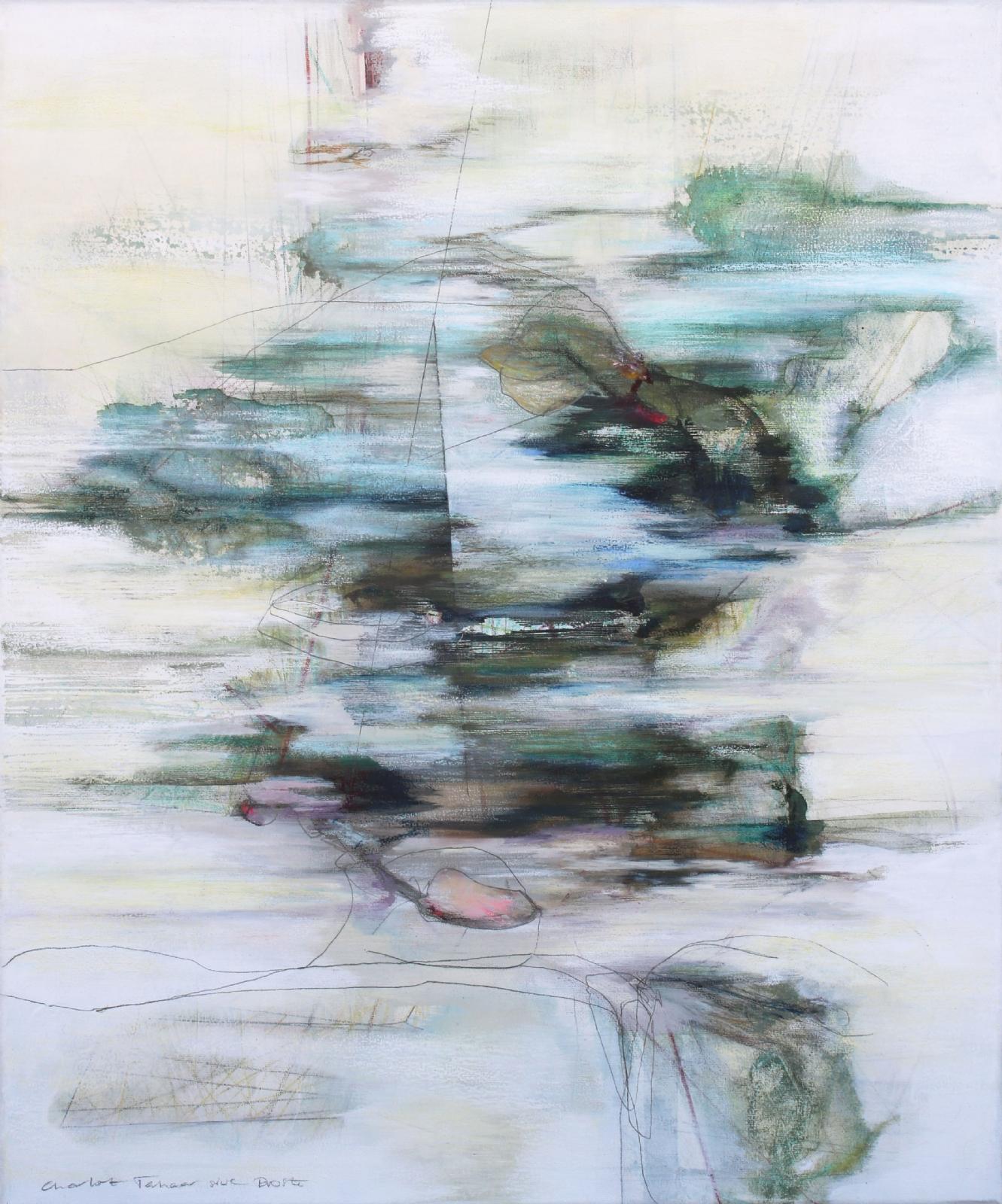 Schilderij #120