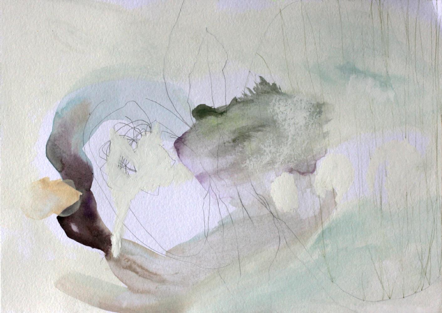 Schilderij #289