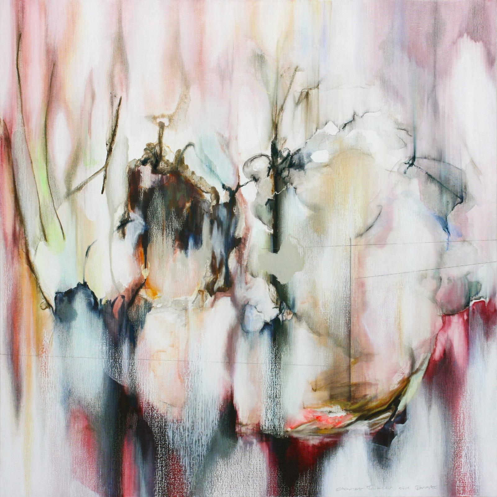 Schilderij #402