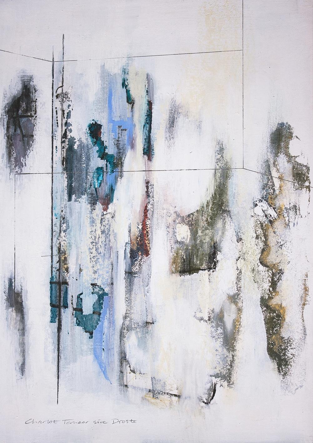 Schilderij #327