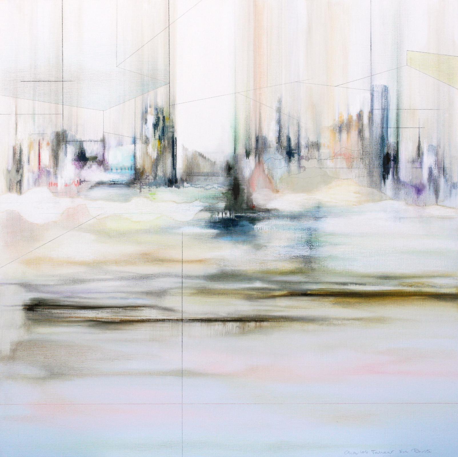 Schilderij #394