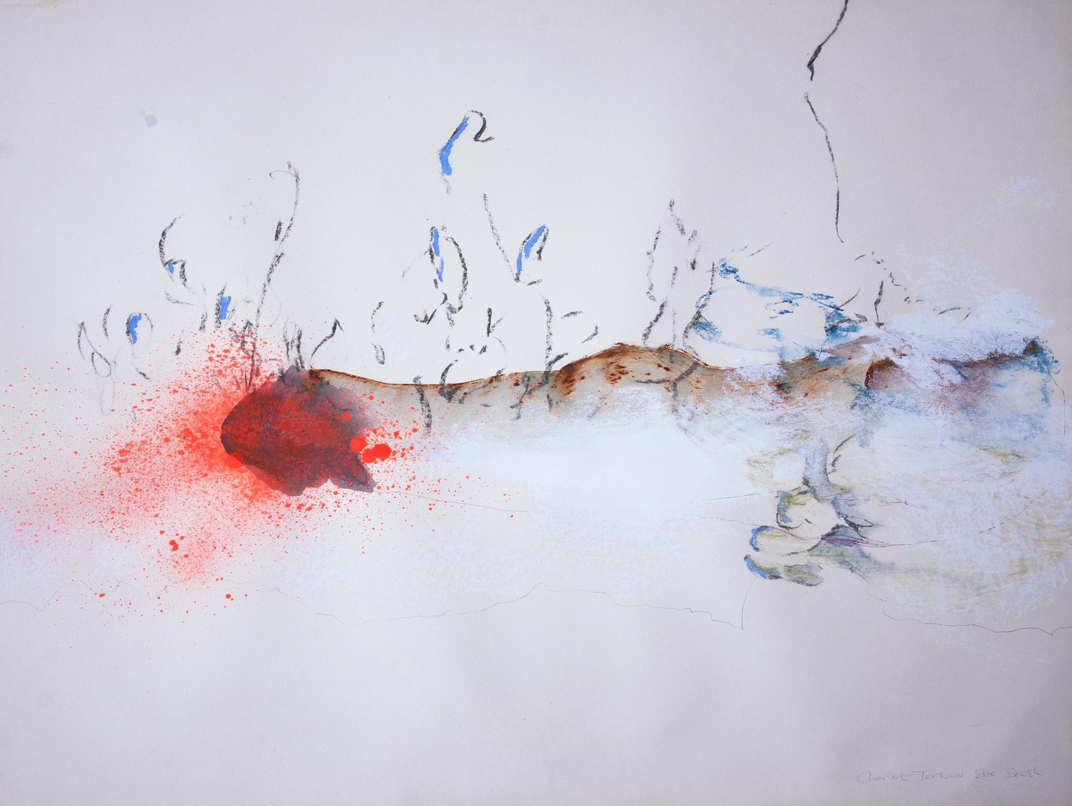 Schilderij #329