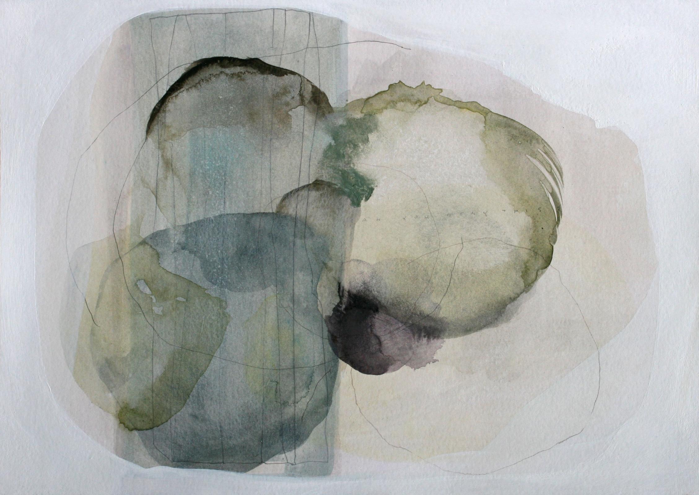Schilderij #288