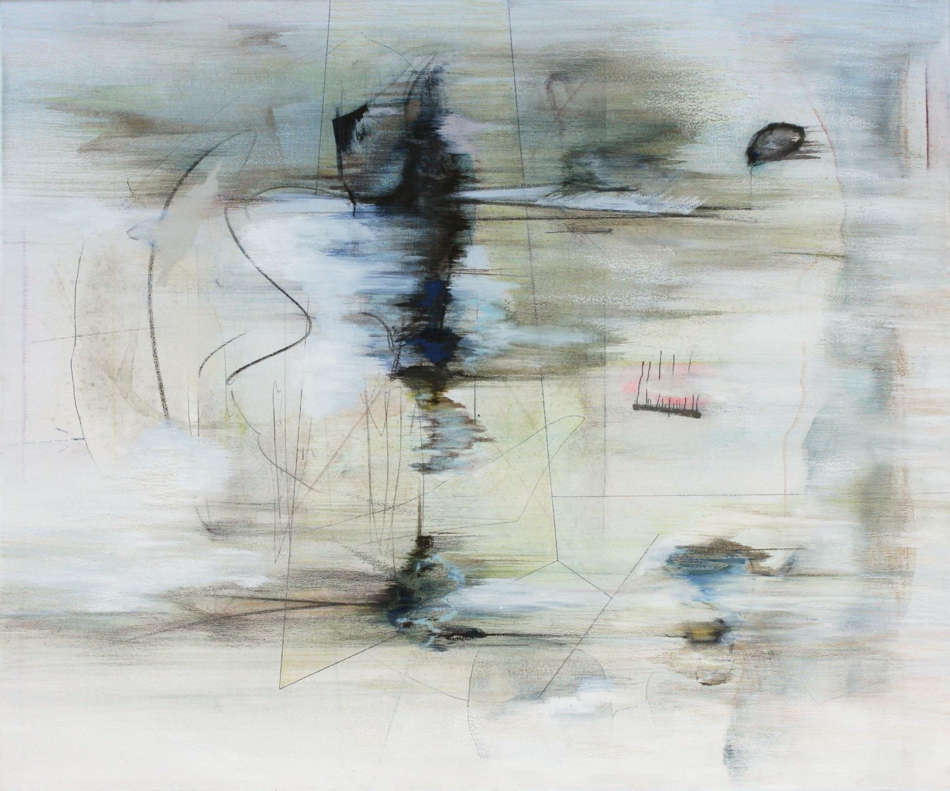 Schilderij #110