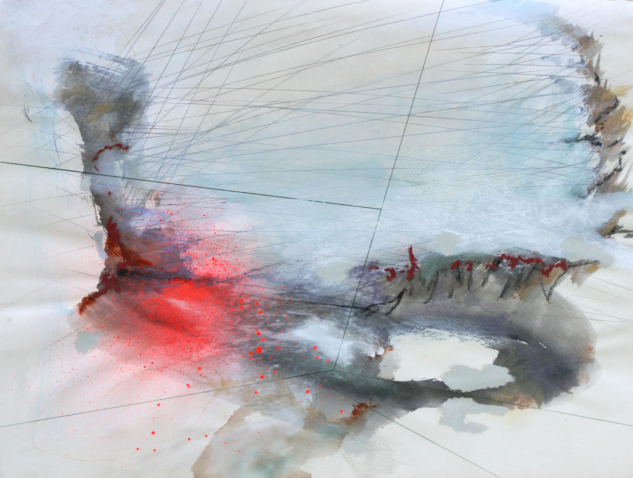 Schilderij #332