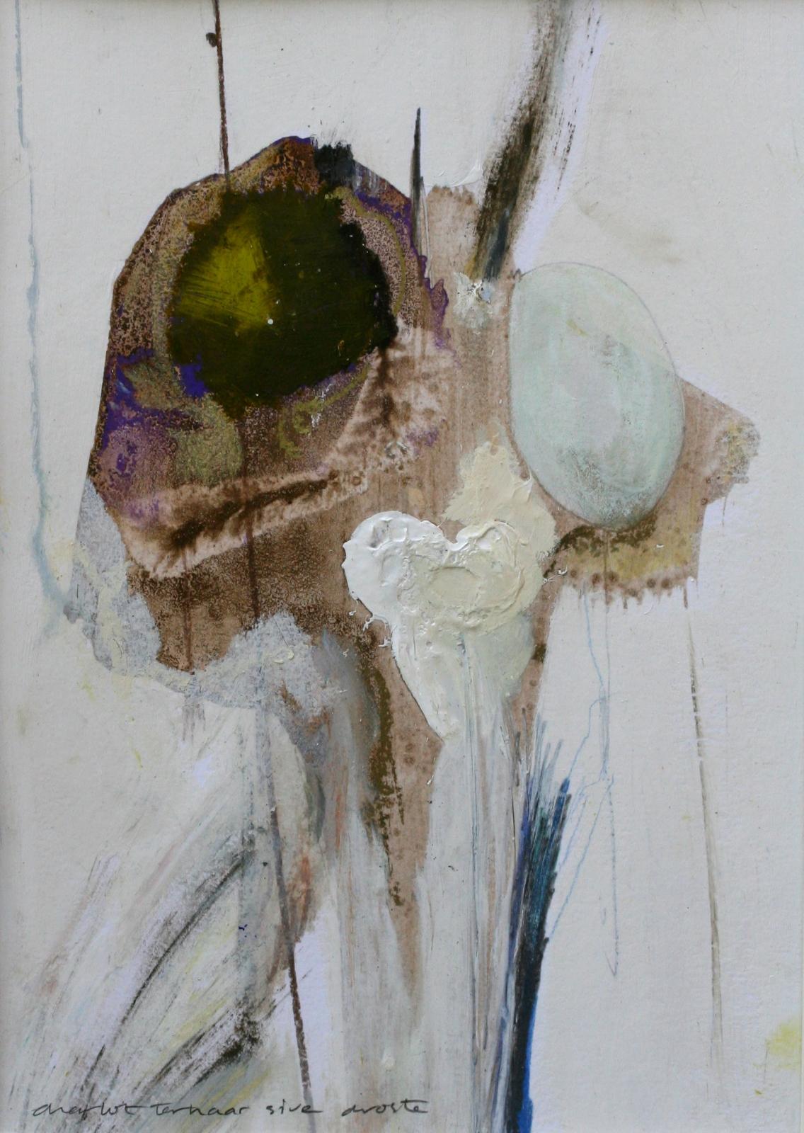 Schilderij #233
