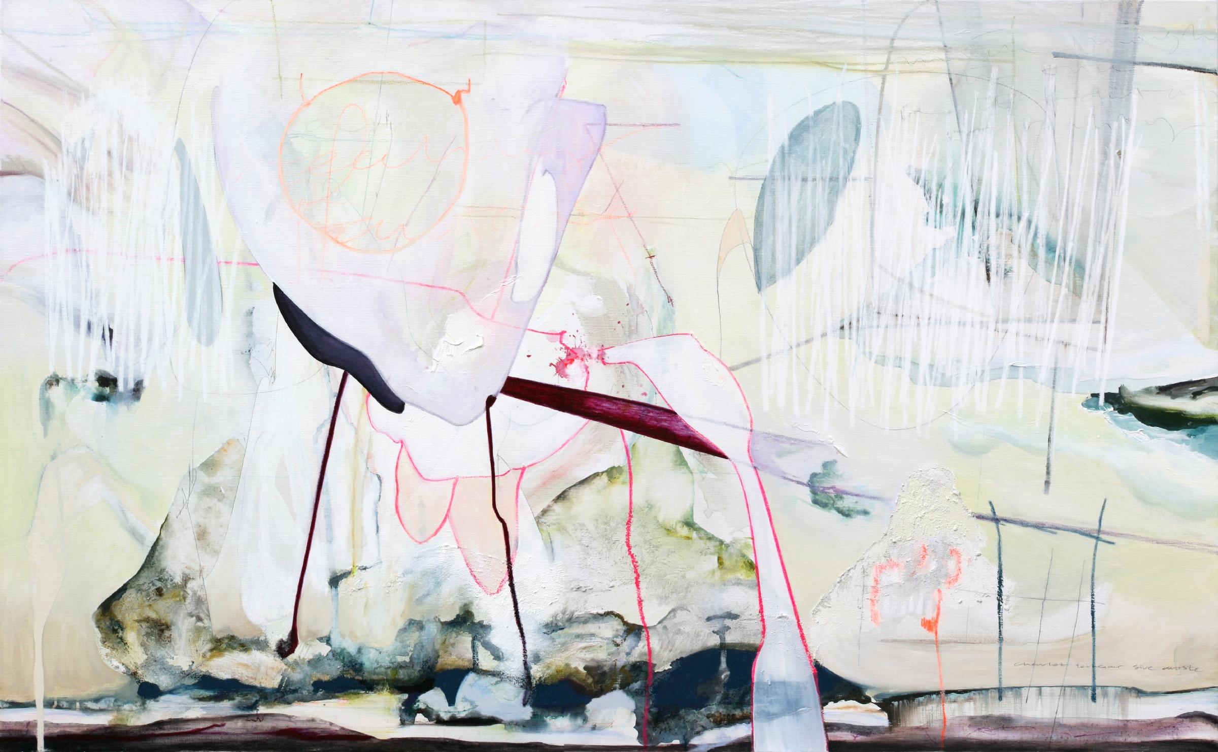 Schilderij #250