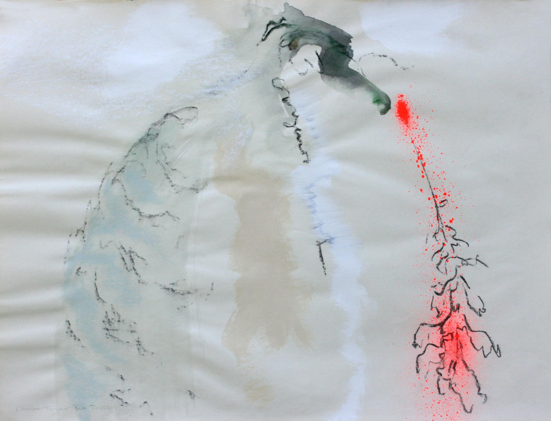 Schilderij #331