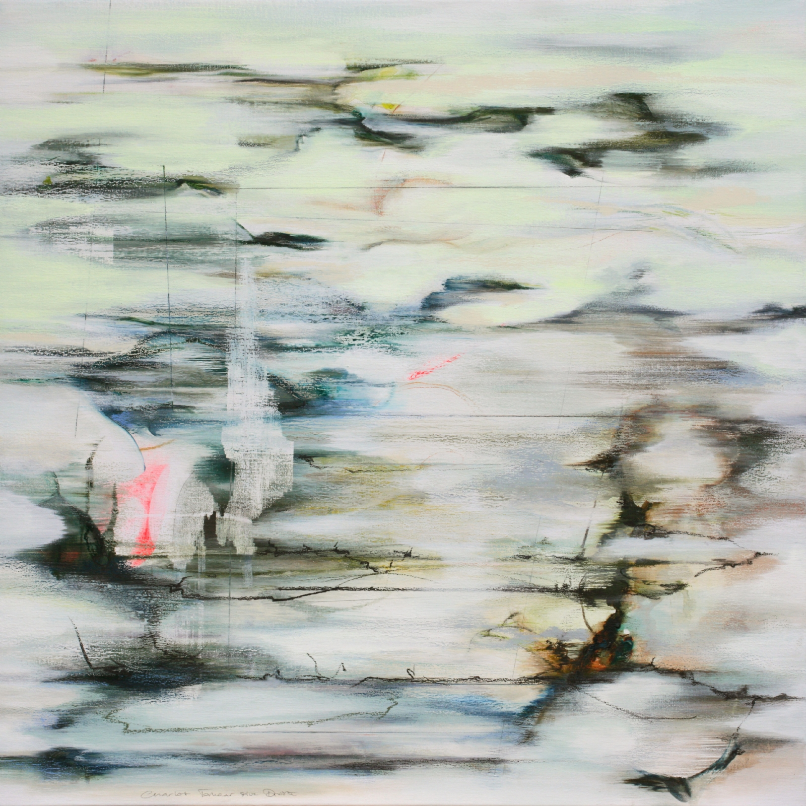 Schilderij #276