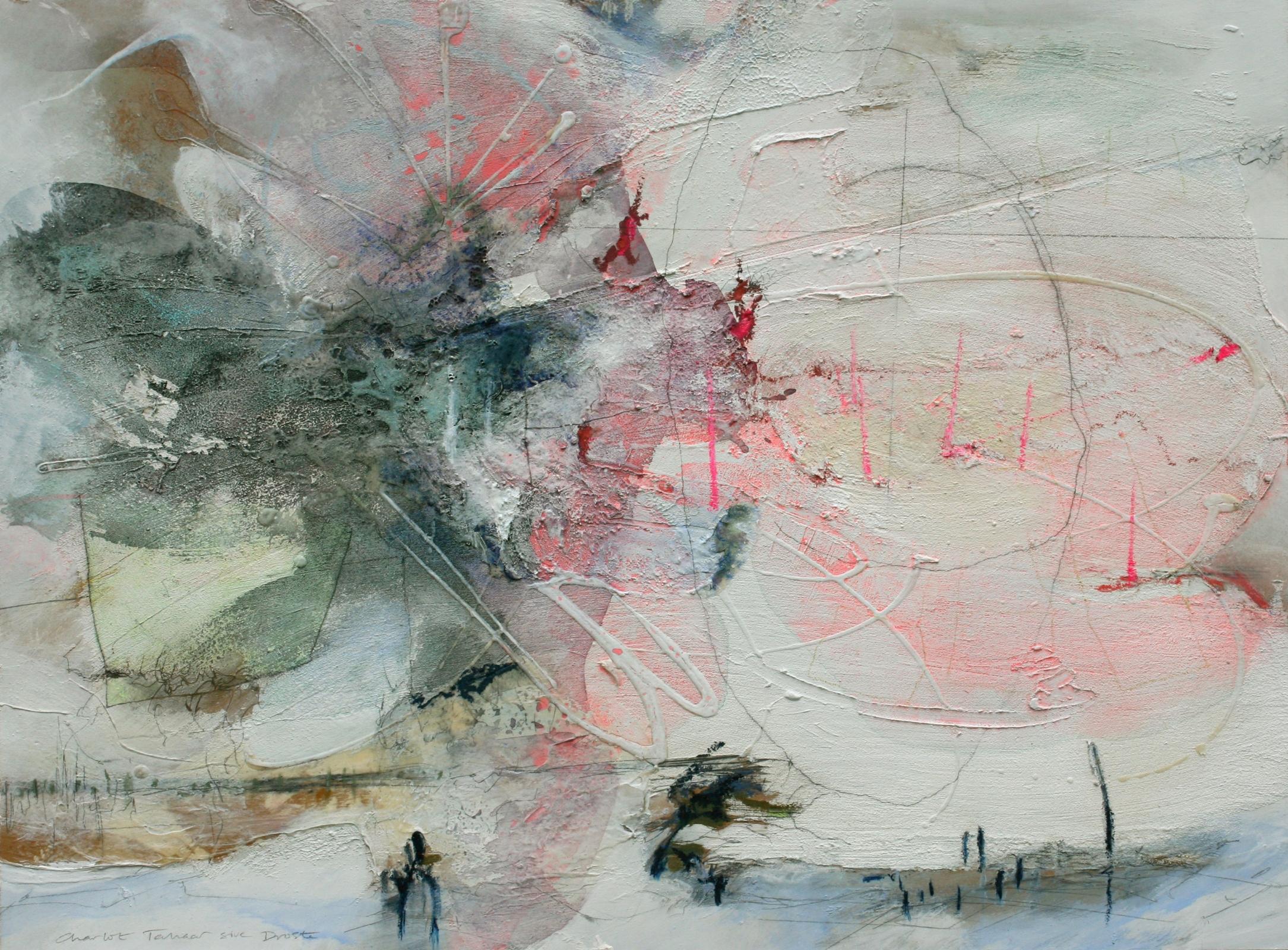 Schilderij #313