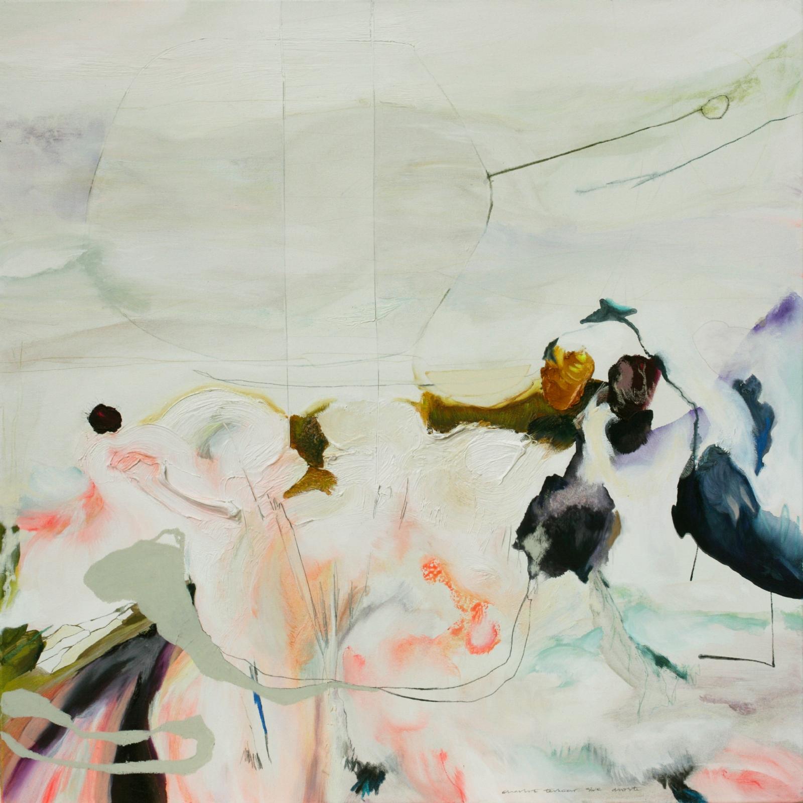 Schilderij #262
