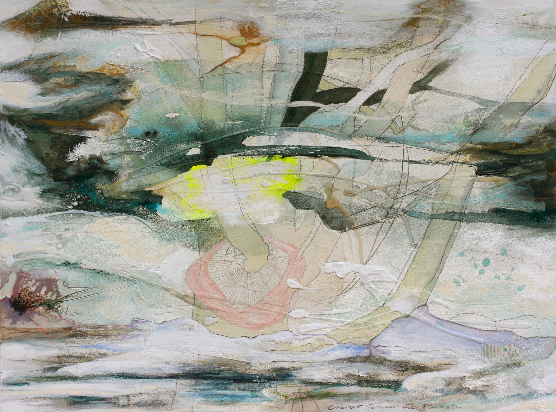 Schilderij #314