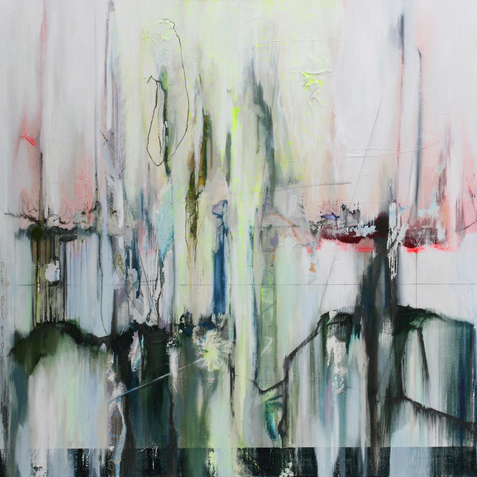 Schilderij #272