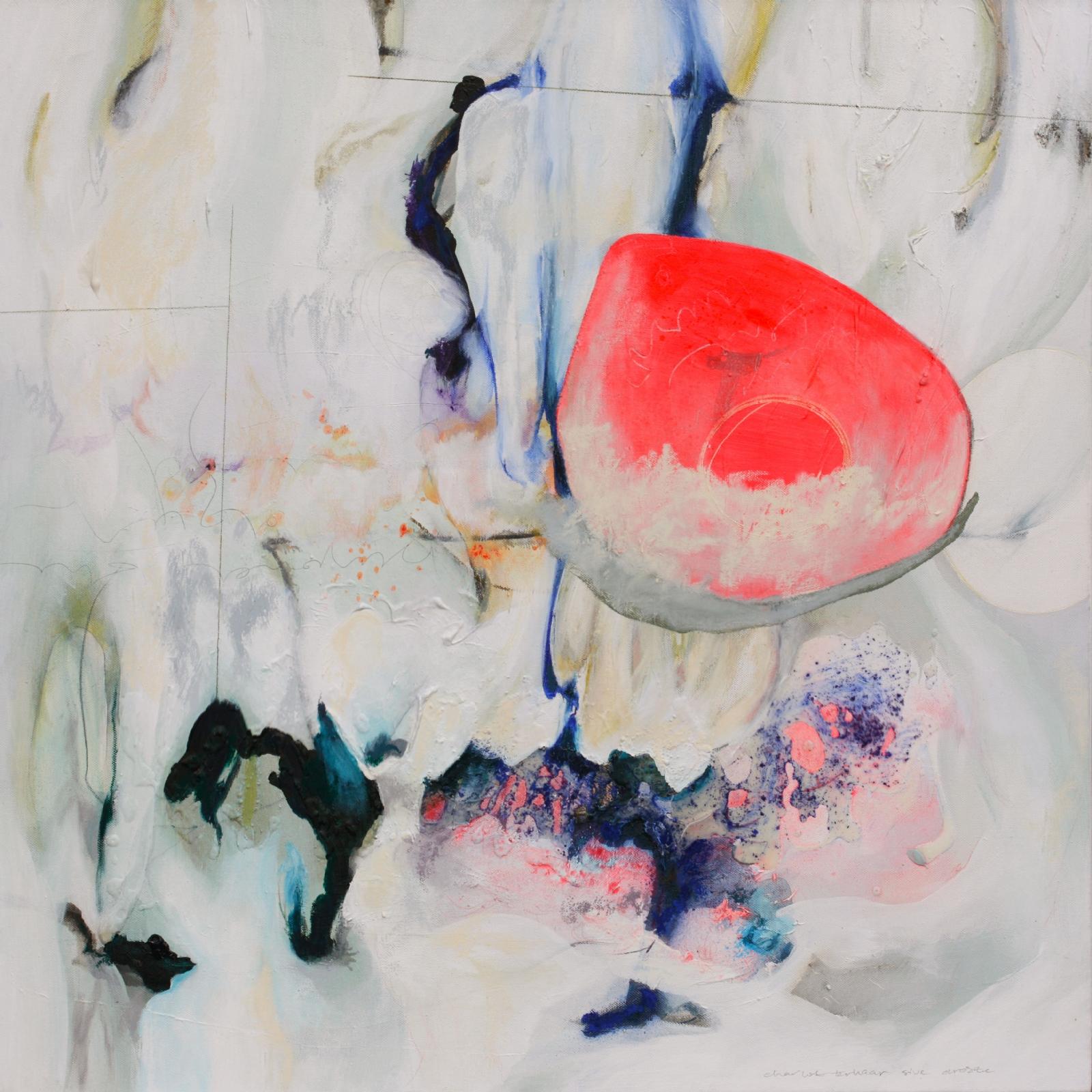 Schilderij #261