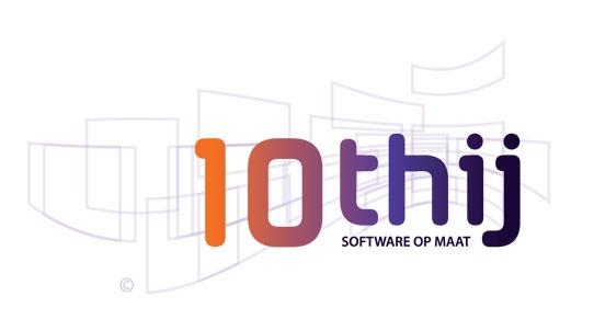 10Thij